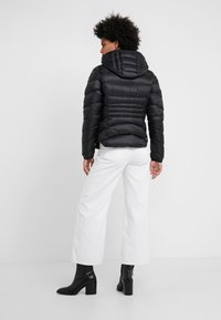 Colmar Originals - Down jacket - black - 2