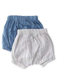 Cigit - 2 PACK - Shorts - blue - 1