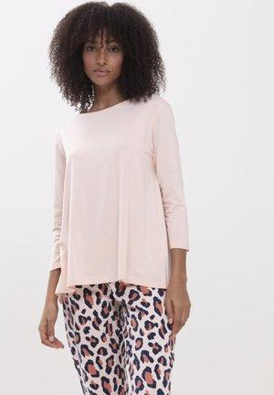 Pyjama top - peony