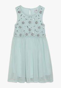 happy girls - Cocktailkleid/festliches Kleid - mint - 0