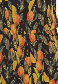 Never Fully Dressed Tall - ORANGES MINI DRESS - Kotelomekko - orange - 2