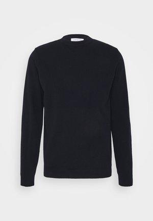 BREAK - Pullover - dark navy