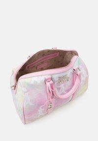 Steve Madden - BPOLY - Handbag - pastel - 2