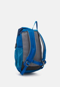 Deuter - WALDFUCHS UNISEX - Rucksack - bay midnight - 1