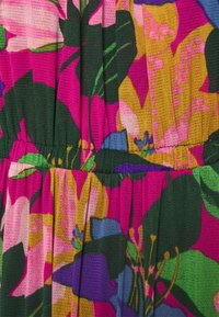 Diane von Furstenberg - CHERYL - Vapaa-ajan mekko - multi-coloured - 6