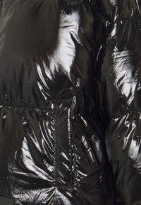 Sixth June - OVERSIZE PUFFER  - Winter jacket - black - 2