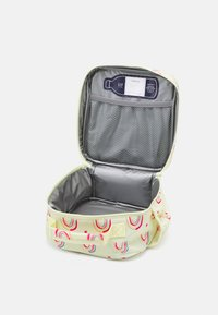 GAP - UNISEX - Handbag - new honeysuckle - 3