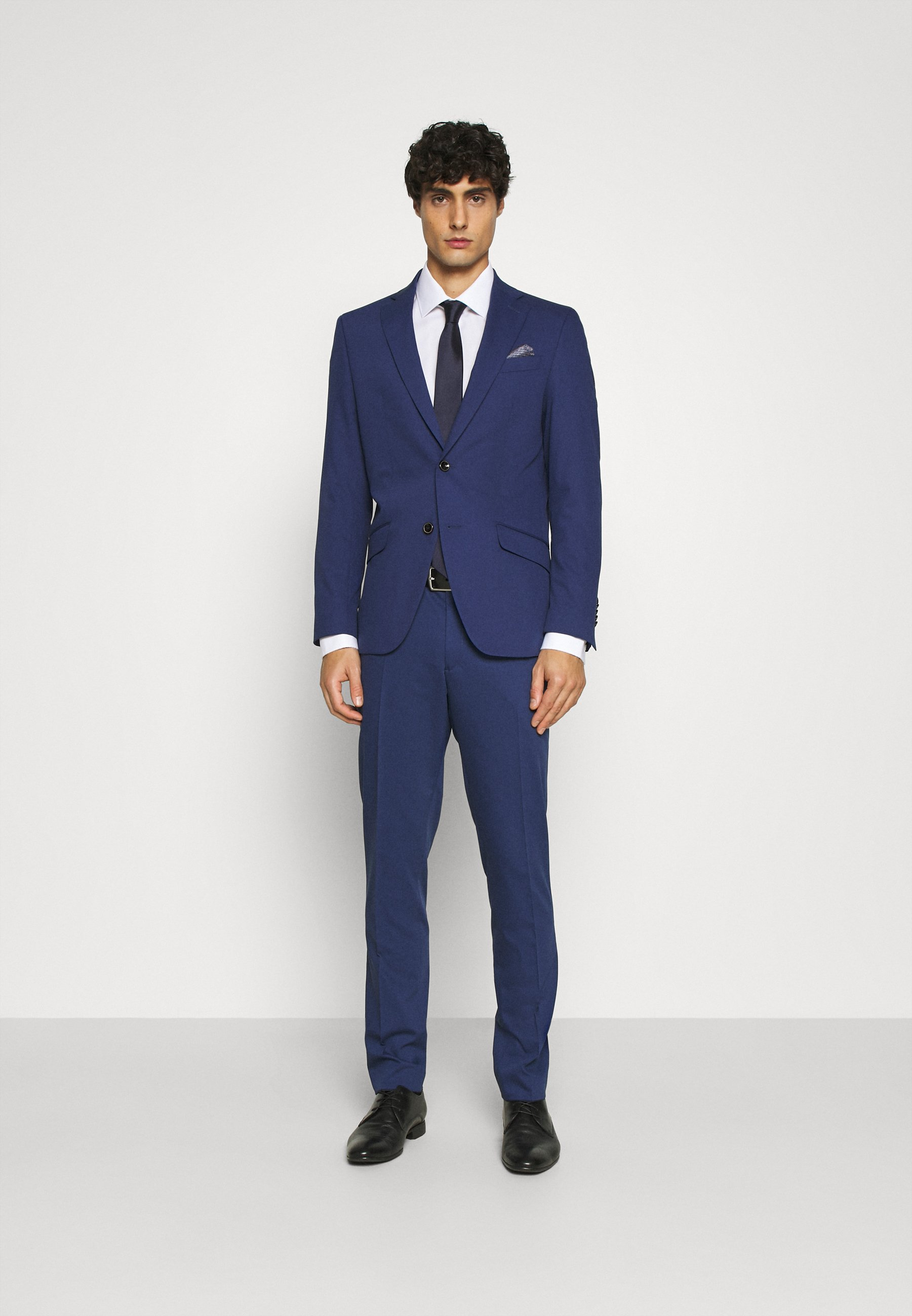 Kostymer | Herr Storlek 60 | Köp din kostym online på Zalando.se