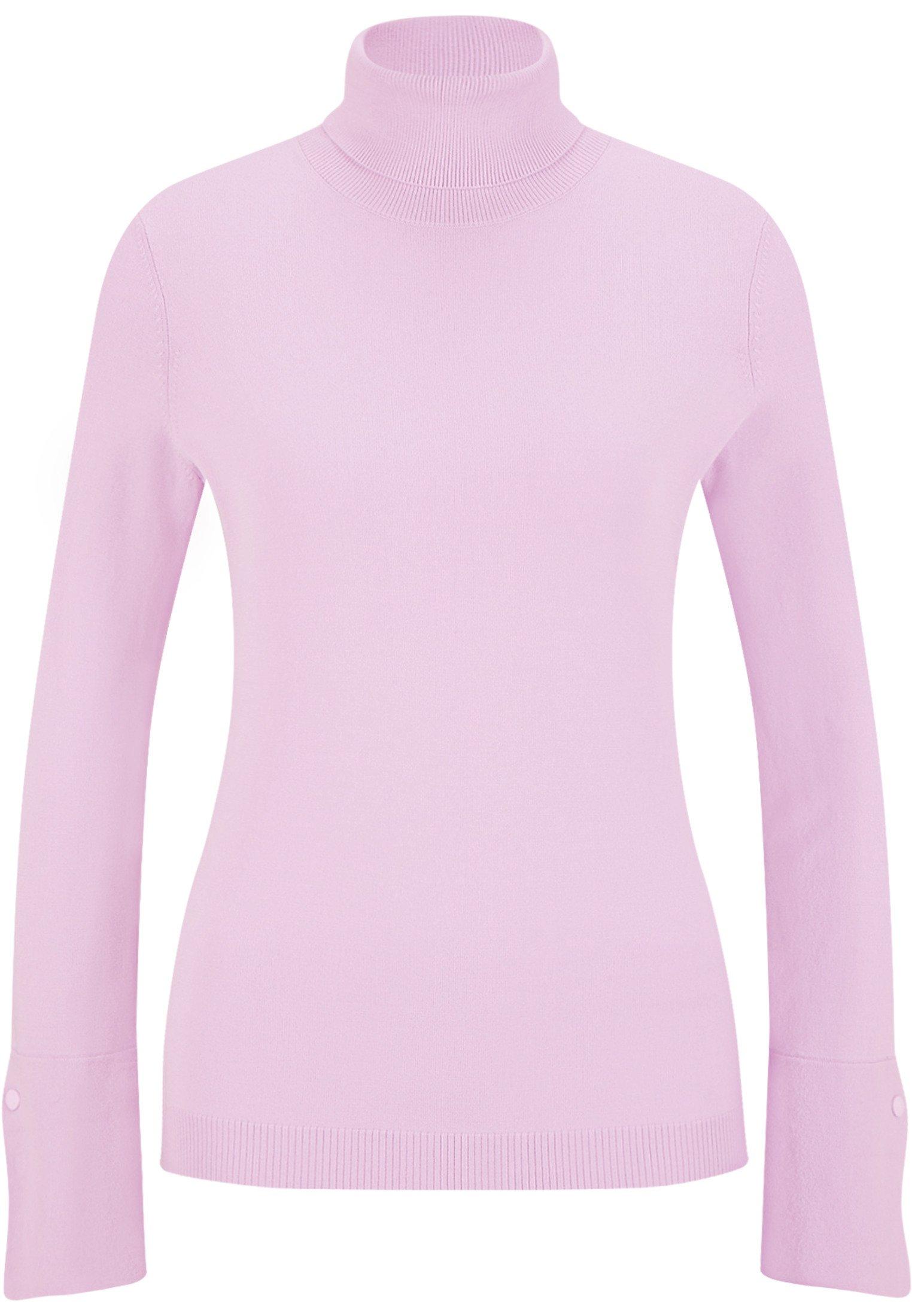 Femme VINNY - Pullover