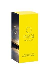 INARI Arctic Beauty - MIDSUMMER MAGIC REJUVENATING EYE CREAM - Augenpflege - - - 2