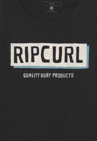 Rip Curl - CORP - Top - black - 2
