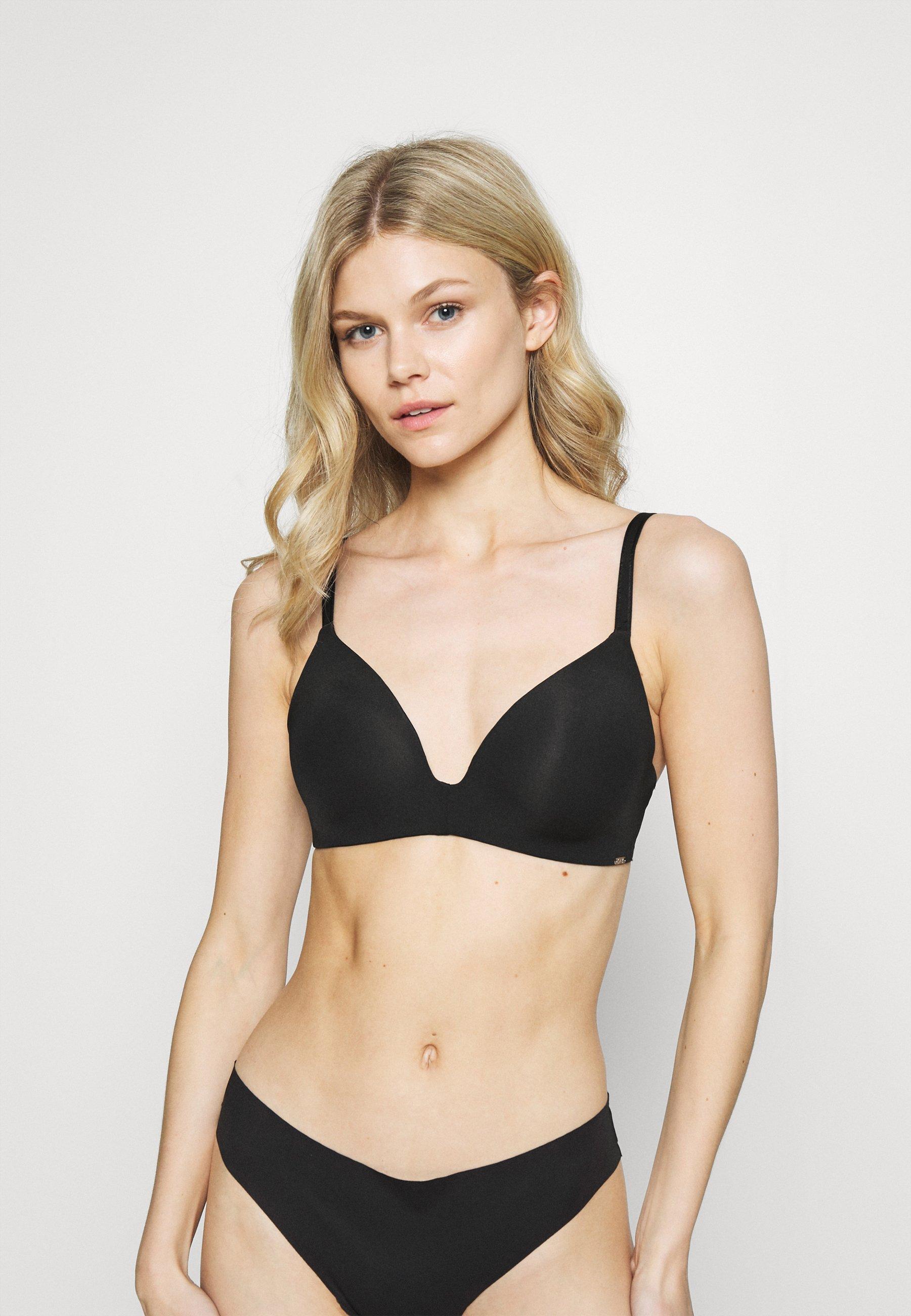 Women MONA NON WIRE - T-shirt bra