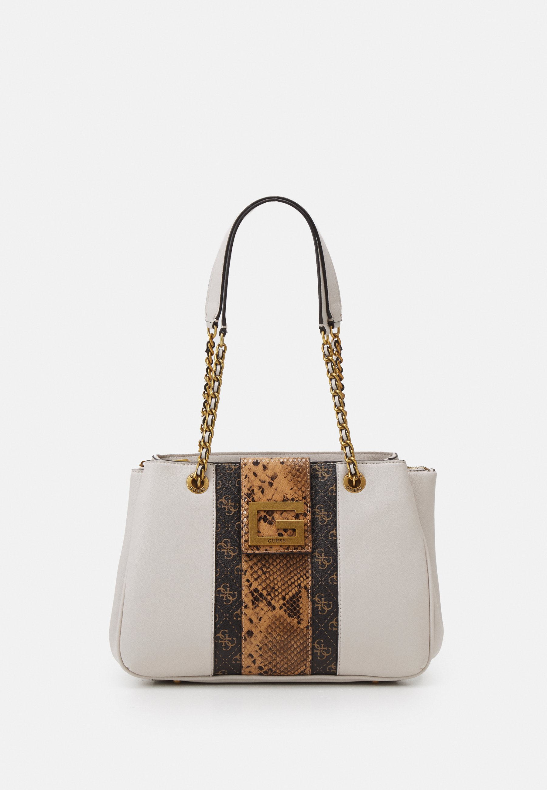 Women BLING - Handbag