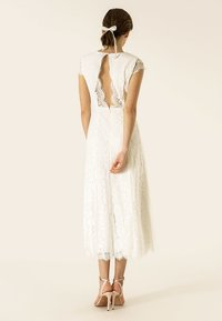 IVY & OAK BRIDAL - Occasion wear - white - 2