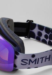 Smith Optics - SKYLINE - Skidglasögon - dusty lilac - 2