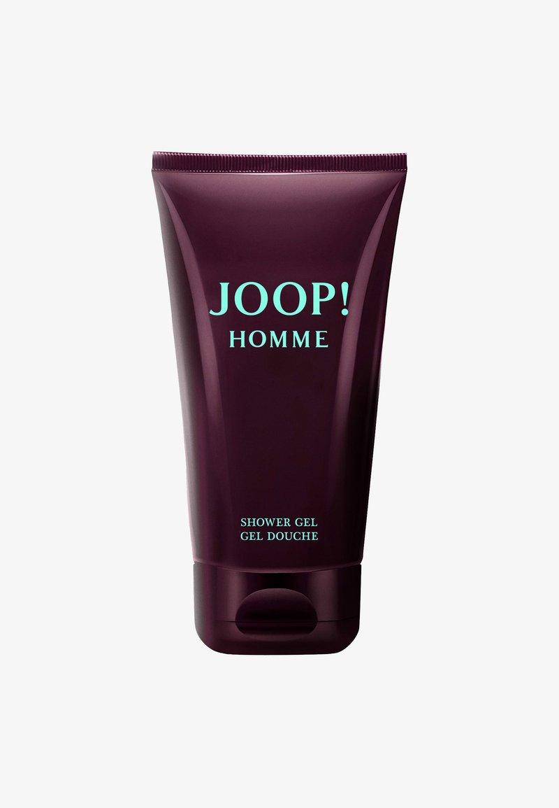 JOOP! Fragrances - HOMME SHOWER GEL - Shower gel - -