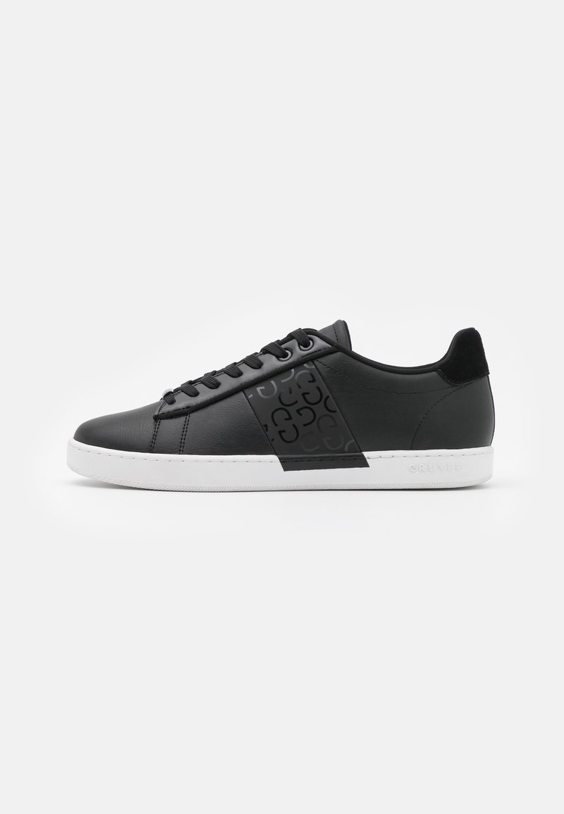 Cruyff - GROSS MATTE - Trainers - black