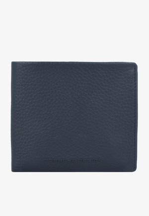 CERVO 2.1 - Wallet - dark blue