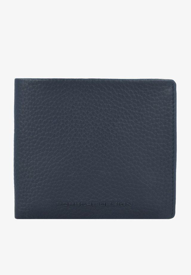 CERVO 2.1 - Wallet - dark blue