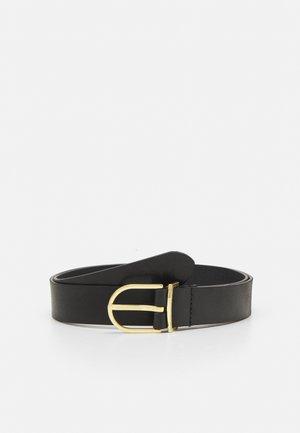 TANILA - Waist belt - schwarz