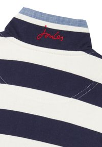 Tom Joule - Sweatshirt - marineblau cremefarben streifen - 3