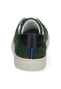 McGregor - Sneakers laag - army - 2