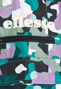 Ellesse - JAXONE - Tracksuit bottoms - multicolor - 2