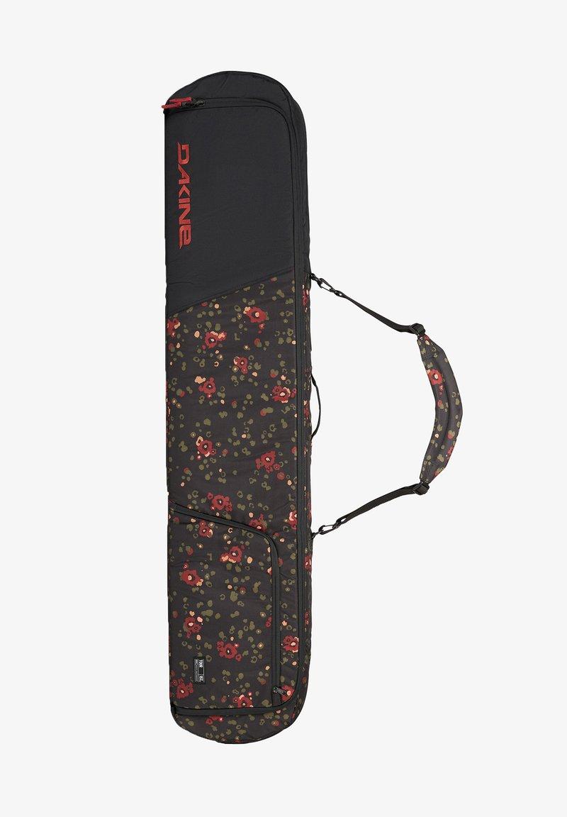 Dakine - Skiing/Snowboarding accessories - begonia