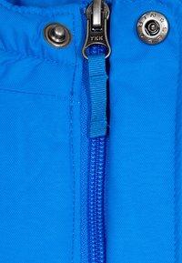 Columbia - BUGA™ SET - Talvihaalari - hyper blue - 3