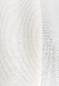 adidas Performance - PRIMEBLUE TANK - Top - white - 6