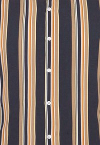 Johnny Bigg - ZACHARY STRIPE - Shirt - lemon - 6