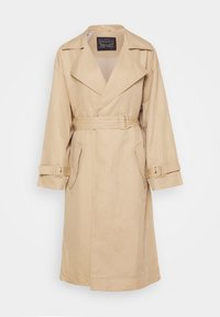 Levi's® - MIKO - Trench - incense - 5