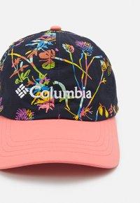 Columbia - YOUTH TECH™ BALL UNISEX - Lippalakki - nocturnal - 3