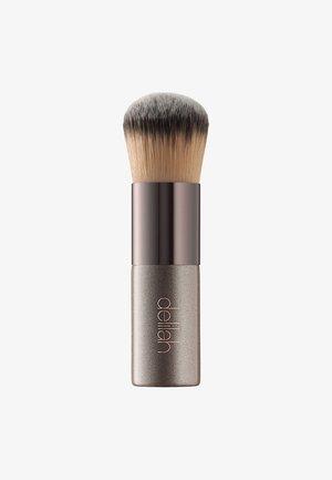 FOUNDATION KABUKI - Makeup brush - neutral
