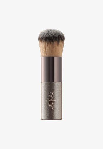 FOUNDATION KABUKI - Pinceau maquillage - neutral
