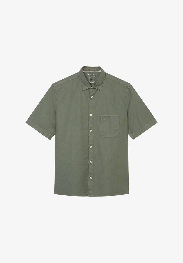 Overhemd - found fossil
