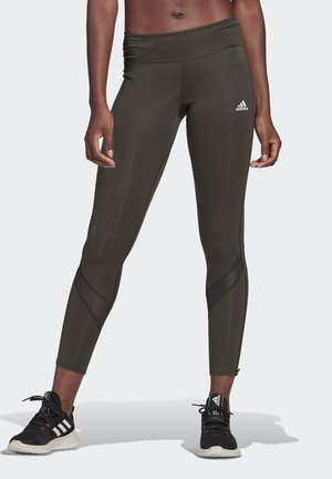 RESPONSE AEROREADY SPORTS RUNNING LEGGINGS - Medias - legear