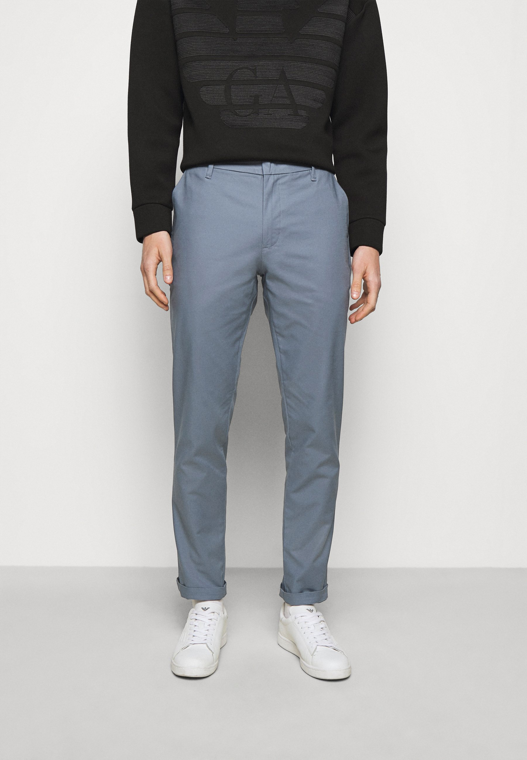 Homme TROUSER - Chino