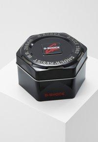 Casio - Watch - weiß - 2