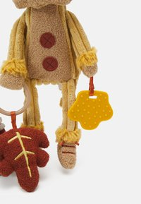 Jellycat - ROY LION ACTIVITY TOY - Toy for babies - yellow - 2