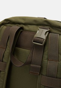 Filson - RIPSTOP BACKPACK - Batoh - surplus green - 6