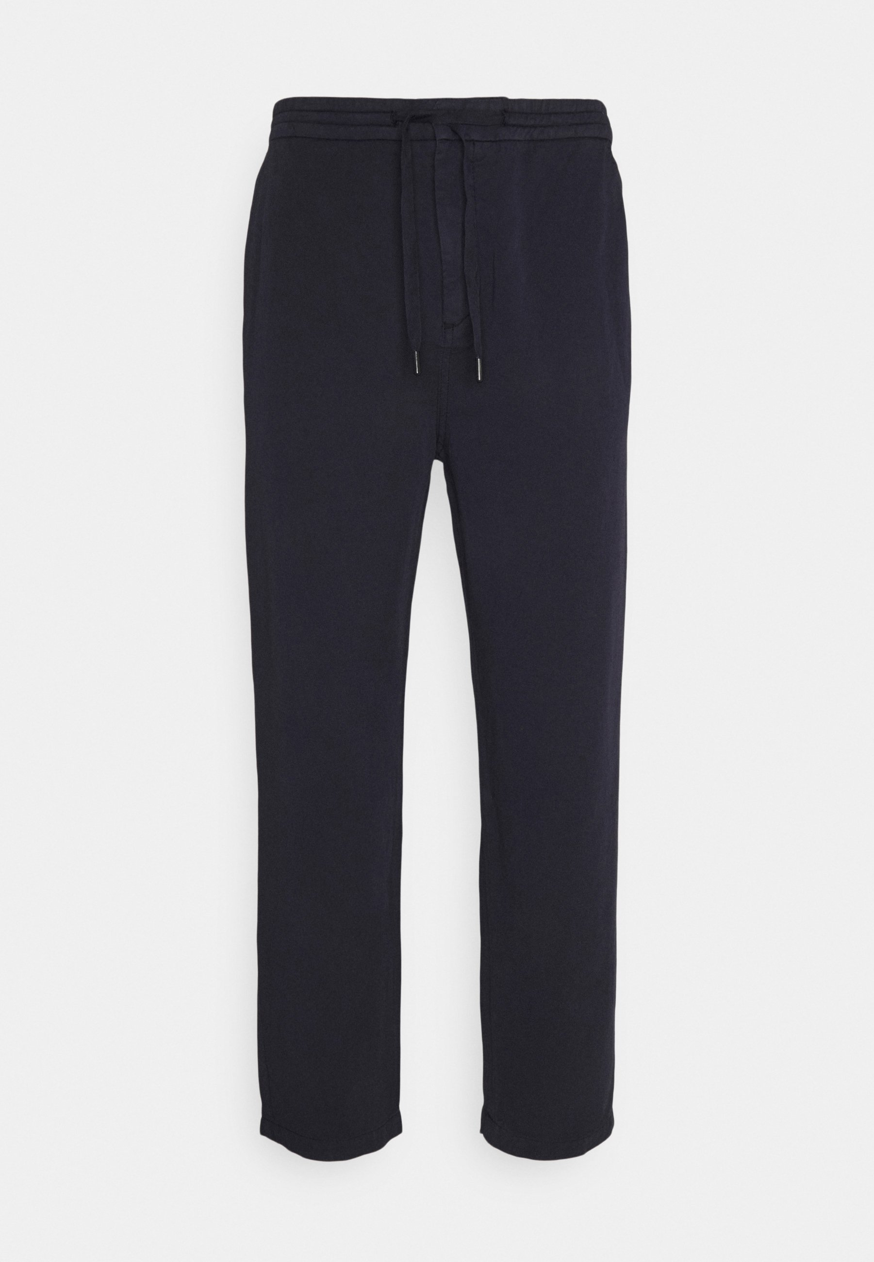 Men TORIN - Trousers