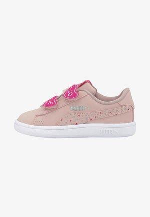 Sneaker low - peachskin-peachskin