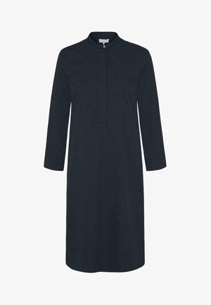 CIDANI - Shirt dress - dark blue