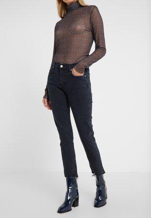TONI - Slim fit jeans - faral