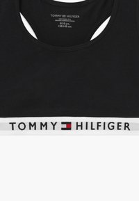 Tommy Hilfiger - 2 PACK - Bustier - red - 3