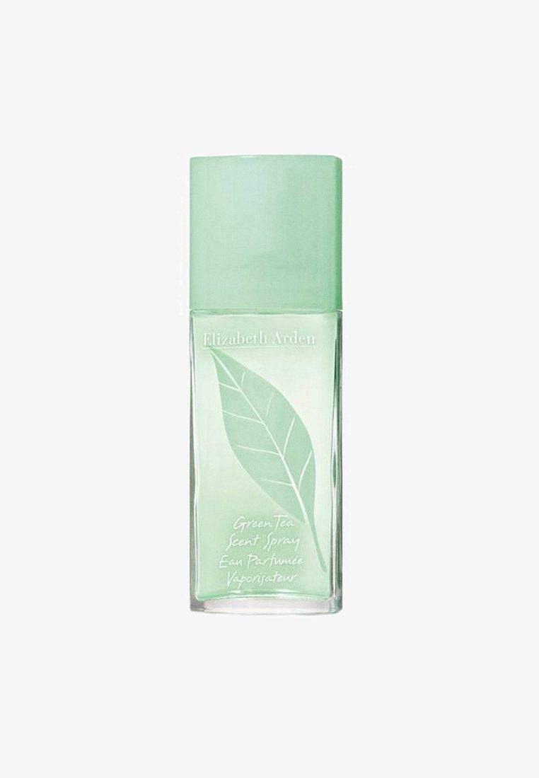 Elizabeth Arden - GREEN TEA EAU PARFUMÉE - Eau de Parfum - -