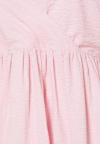 EDITED - SAMARA DRESS - Day dress - lila - 2