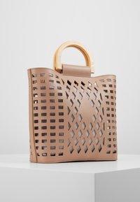 Inyati - DEMI - Handbag - sand - 3
