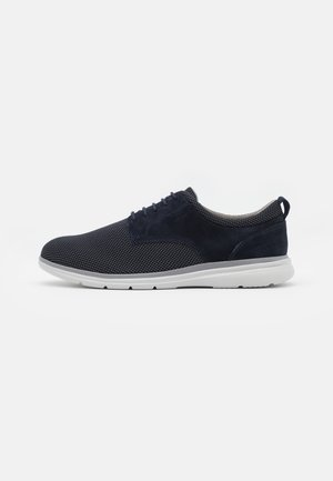 SIRMIONE - Trainers - navy